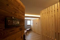 skiroom1